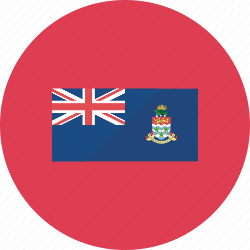 cayman island, country, flag, flags, location, national, world icon
