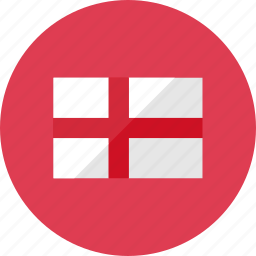 country, england, flag, flags, location, national, world icon