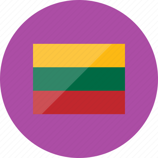 bolivia, country, flag, flags, location, national, world icon