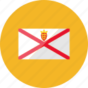 country, flag, flags, jersey, location, national, world icon