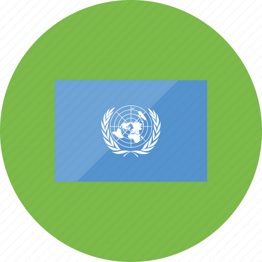 country, flag, flags, location, national, united nation, world icon
