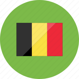 belgium, country, flag, flags, location, national, world icon