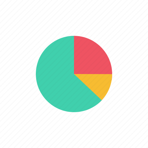 analytics, business, data, diagram, finance, graph, statistics icon