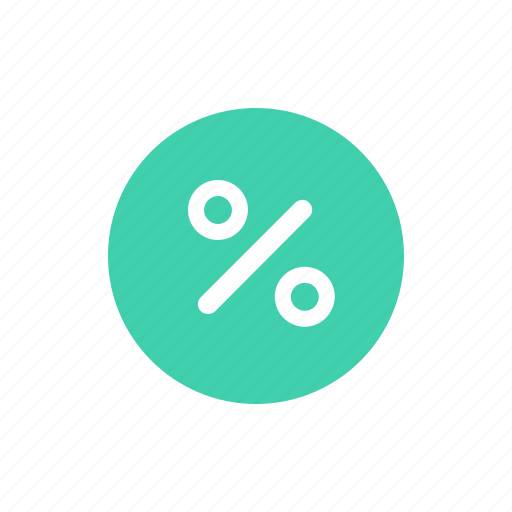 badge, discount, green, sale, shop, shopping, tag icon