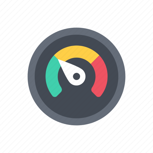 charge, charging, energy, measure, power icon