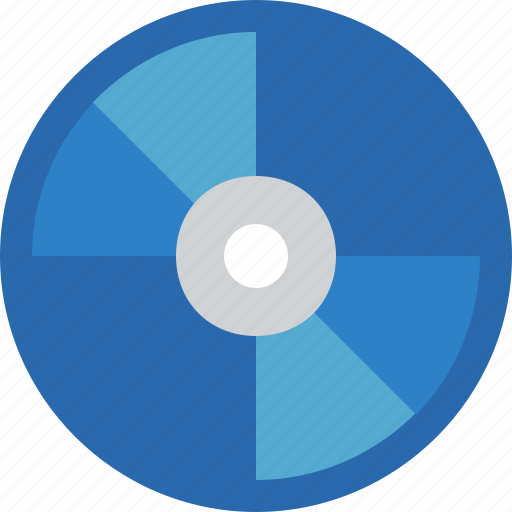 bluray, compact, digital, disc, disk, dvd, media icon
