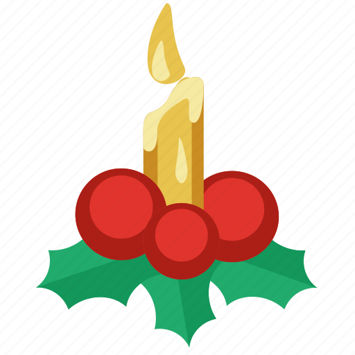 ball, balls, candle, celebration, christmas, christmas balls, christmas candle, decoration, holiday, ornament, ornaments, red balls, santa, winner, winter, xmas, year, yellow, yellow candle icon