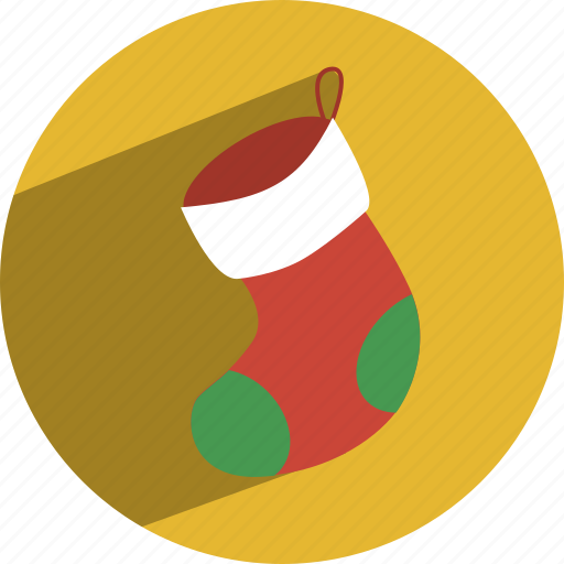 christmas, stock icon