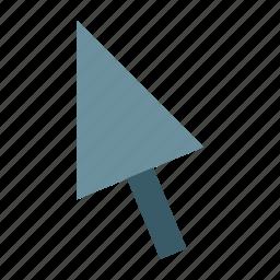 arrow, computer mouse, cursor, cursor arrow, mouse arrow, mouse pointer icon
