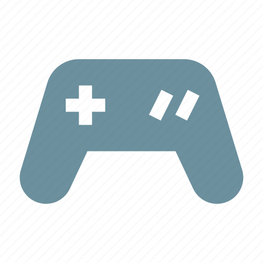 controller, controller support, game, game controller, gamepad, games, play game icon