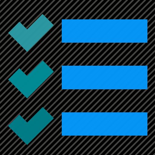 analytics, business, check list, checklist, finance, report, statistics icon
