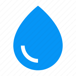 crying, drop, liquid, oil, water, water drop icon
