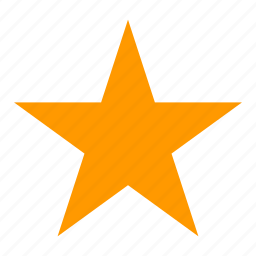 achievement, award, badge, favorite, favourite, star, winner icon