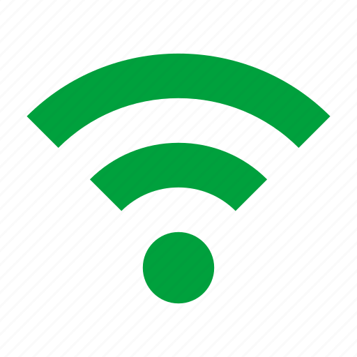 wan, wi fi, wi-fi, wifi signal, wireless, wireless network, wlan icon