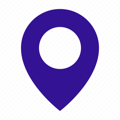 geo location, geo point, location, map, map marker, place, point icon