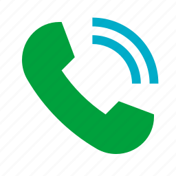 call, call back, green phone, phone, phone call, ringing, talk icon