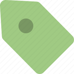 discount, ecommerce, label, price, sale, tag, tags icon