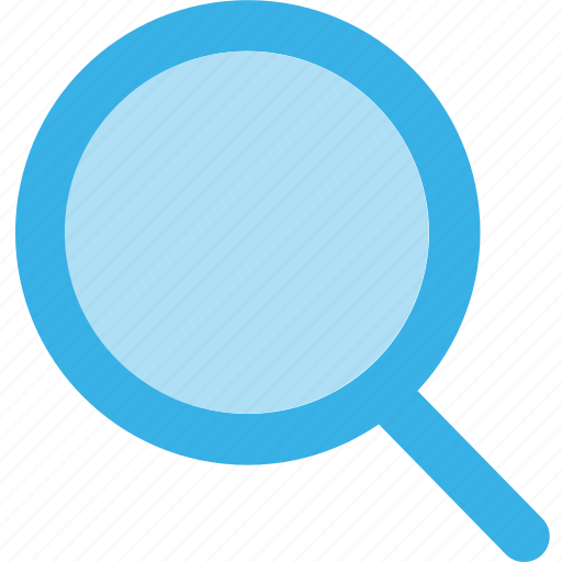 find, magnifier, magnyfing, scan, search, searching, zoom icon