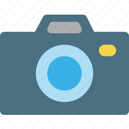 camera, media, multimedia, photo, photography, photos, pictures icon
