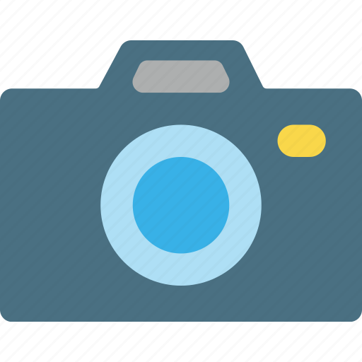 camera, gallery, media, photo, photography, photos, pictures icon