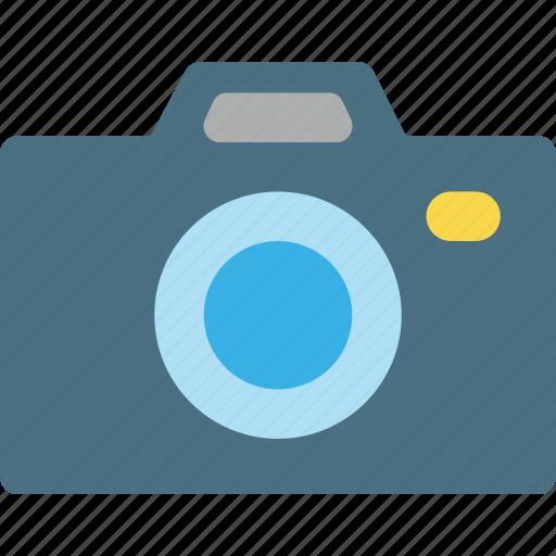 camera, media, multimedia, photo, photography, photos, pictures icon