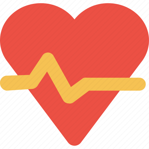 beat, cardio, health, heartbeat, medical, medicine, pulse icon
