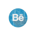 be, behance, social, social network, socialnetwork
