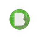 be me, beme, beme app, media, social, video icon