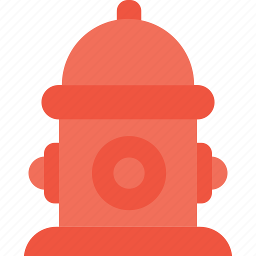 Faucet, fire hose, fire hydrant, fireplug, hydrant icon | Icon ...