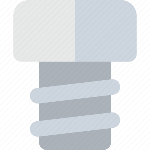 plumbing, renovation, repair tool, screw, tools icon