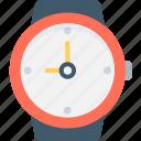hand watch, time, timer, watch, wristwatch