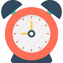 alarm clock, clock, timekeeper, timepiece, watch