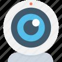 camera, video call, video cam, video chat, webcam