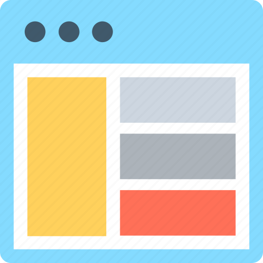 browser, internet browser, internet site, website, www icon