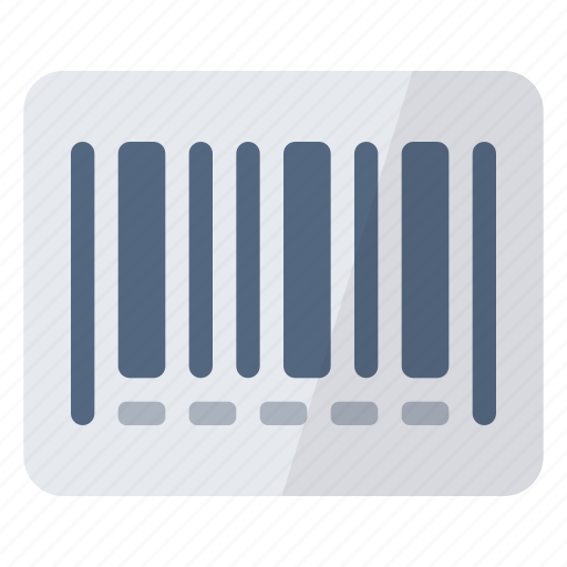 barcode, code, identity, price, reference, ticket icon