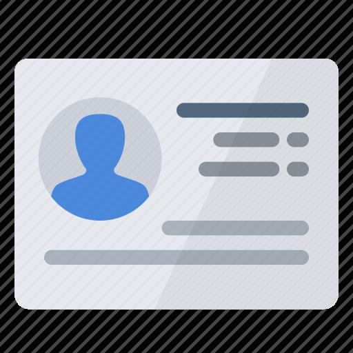 advantage, business, card, client, privilege, user icon