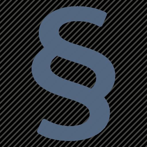 legal, logo icon