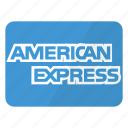 amex, express, method, credit, american, payment, card