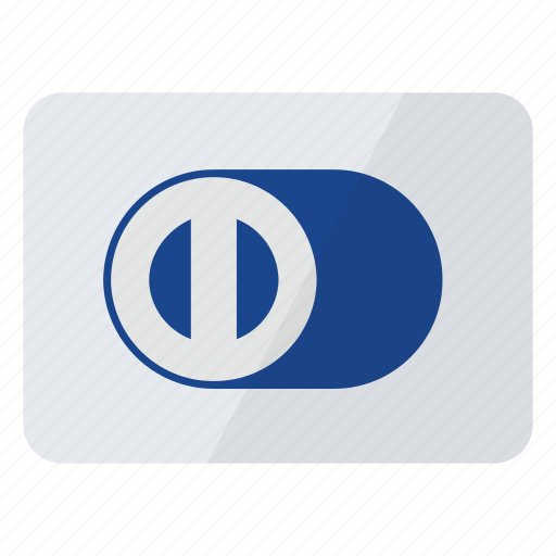 Diners, mean, method, payment icon