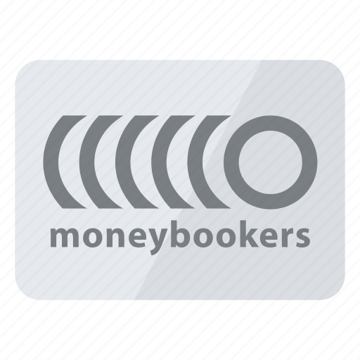 mean, method, moneybookers, payment icon
