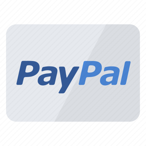 mean, method, online, payment, paypal icon