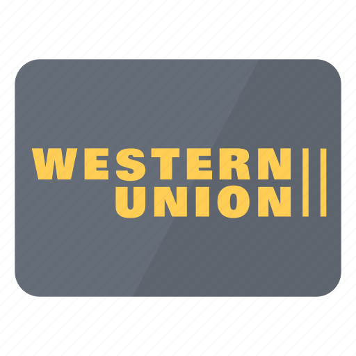mean, method, payment, transfer, union, western icon