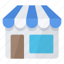 buy, market, place, shop, store icon