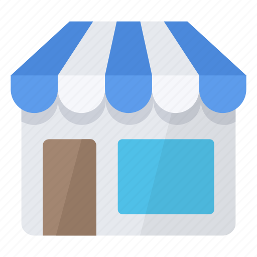 buy, market, place, shop, store icon