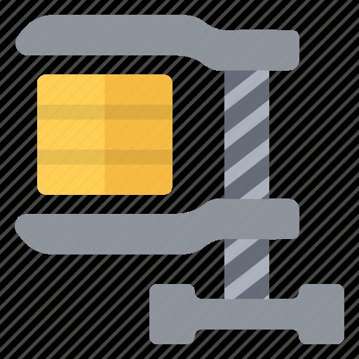 compress, data, database icon