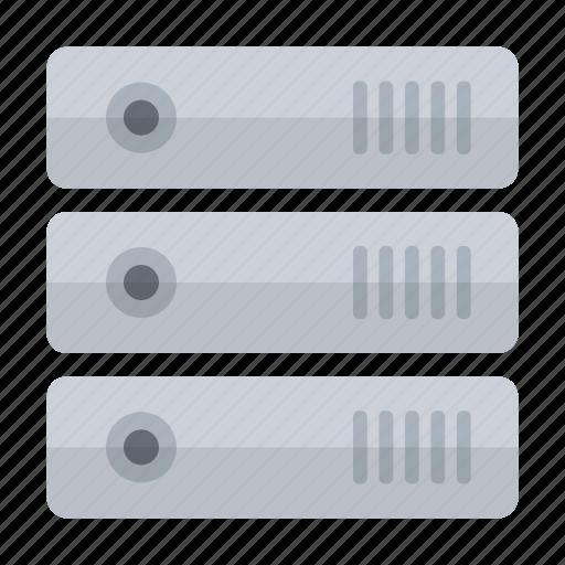 data, disk, documents, files, hard, storage icon