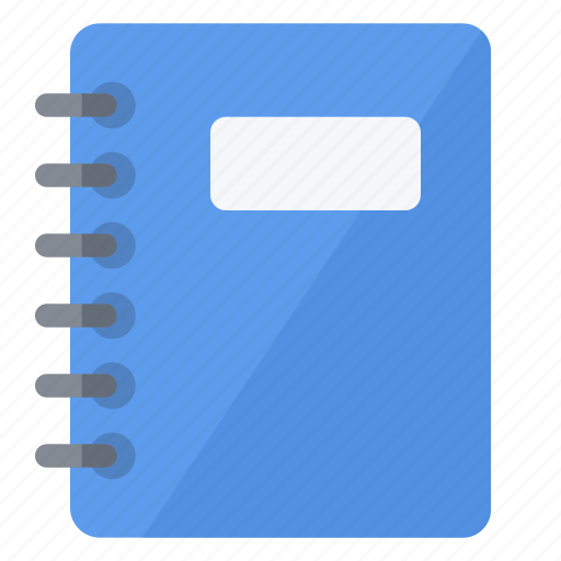 Book, content, report icon - Download on Iconfinder
