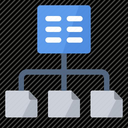 alphabet, arrangement, index icon