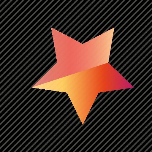 galaxy, gradient, star, star2, stars icon