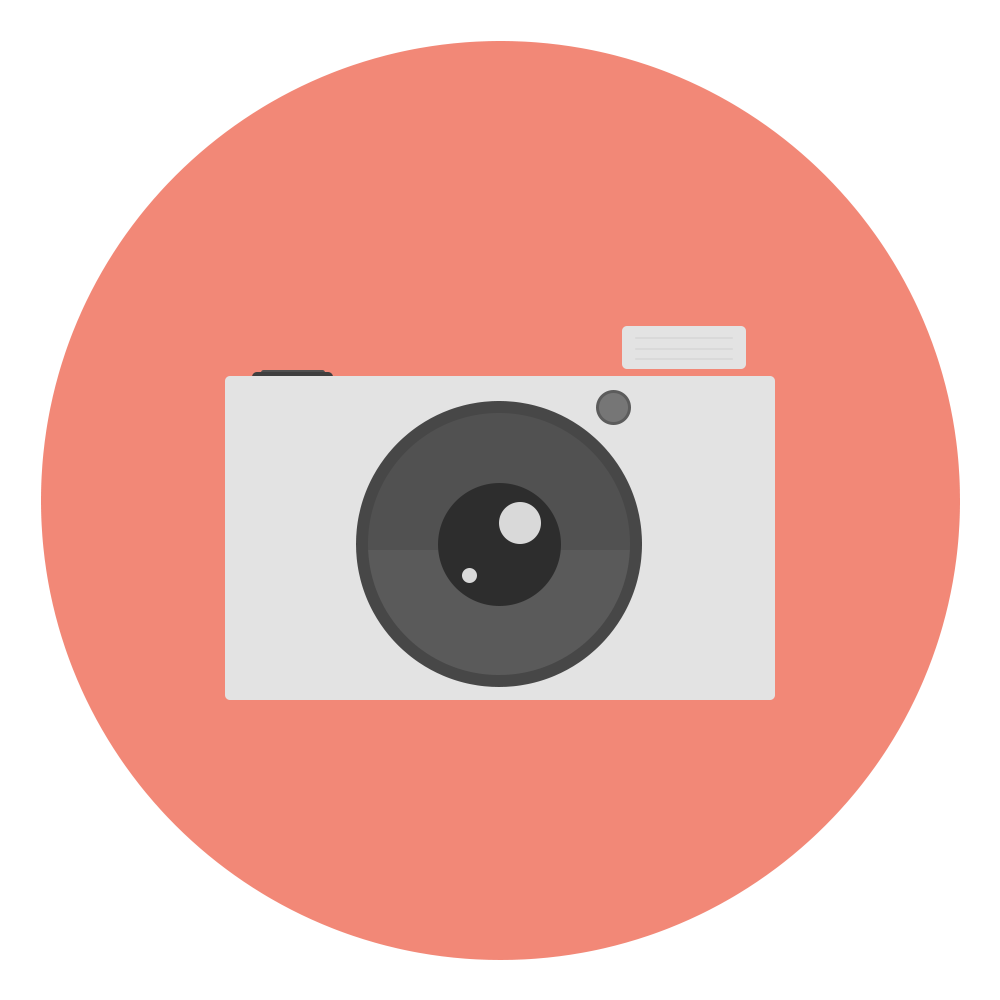 Camera icon | Icon search engine